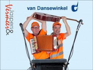 Persfoto vanDansewinkel-Jaspers en Vemeer_1024x768